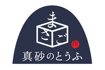masagonotofu_logo